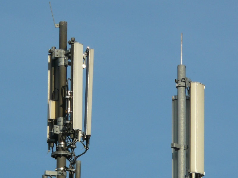 DoT Likely to Get 150MHz Spectrum From Defence Ministry in 3 Months