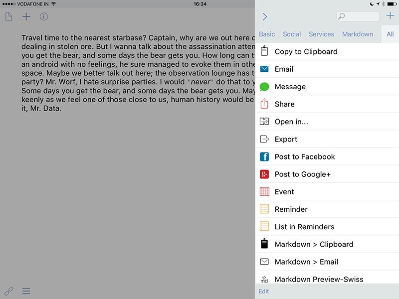 drafts_4_app.jpg