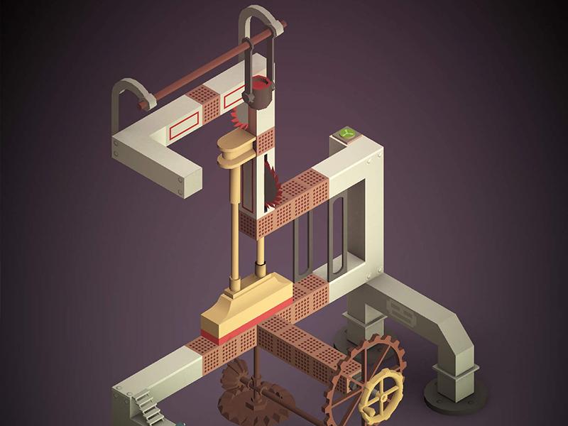 dream machine the game.jpg