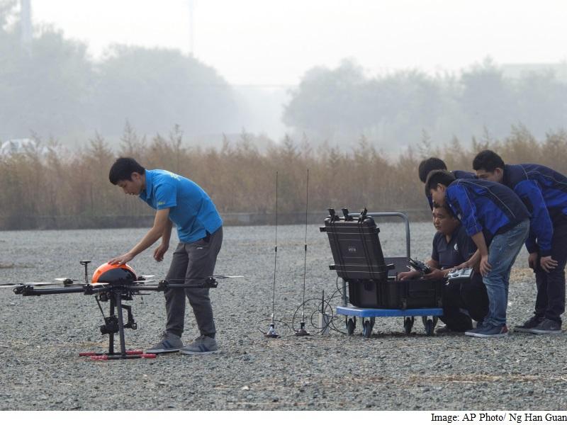 drones_china_1_ap.jpg