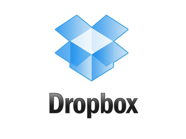 Dropbox Apologises for Selective Sync Bug That Deleted ...
