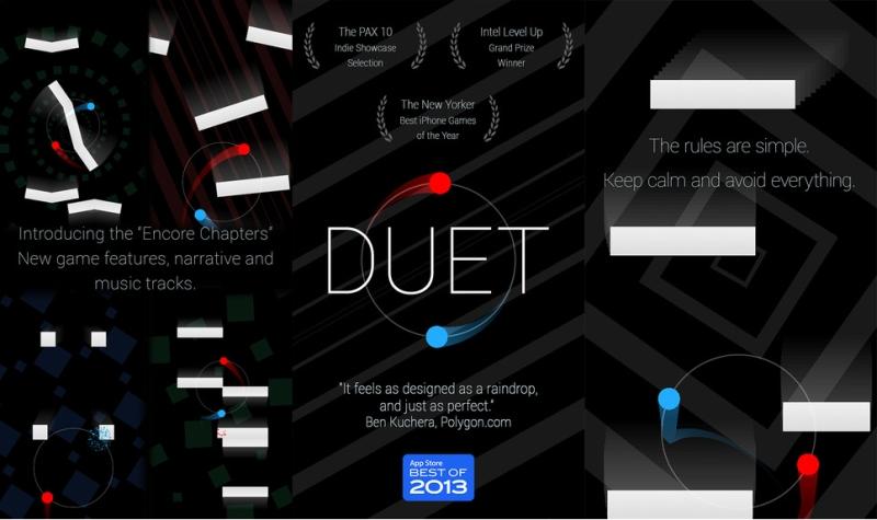 duet_game_app.jpg
