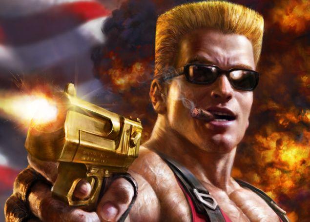 Ten Celebrity Doppelgangers Spotted In Popular Video Games Ndtv