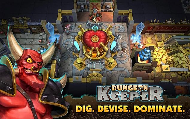 dungeon_keeper_android.jpg