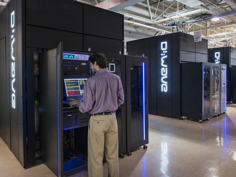 """Résultat de recherche d'images pour """"internet 5G, quantum supercomputer"""""""