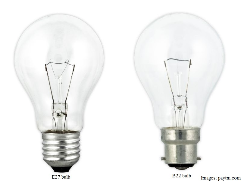 e27_and_b22_bulbs.jpg