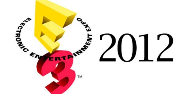 E3 2012: The hits and the misses