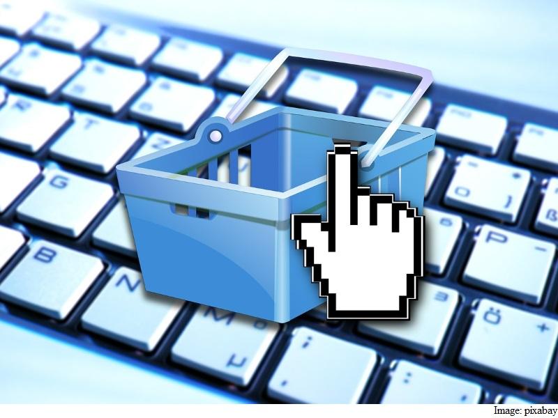 e_commerce_pixabay.jpg
