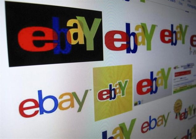 eBay India begins nine-hour delivery service, starting with Mumbai
