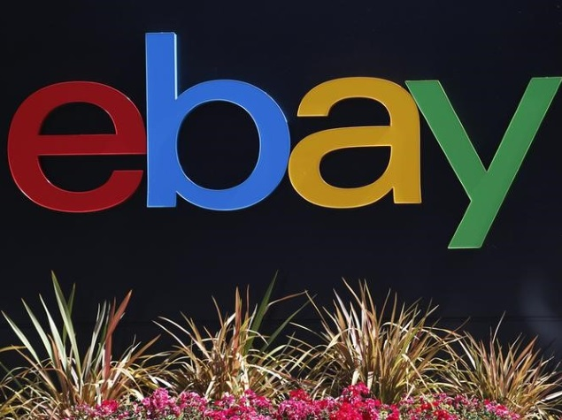 eBay Reportedly Supports Google in Brussels Antitrust Case