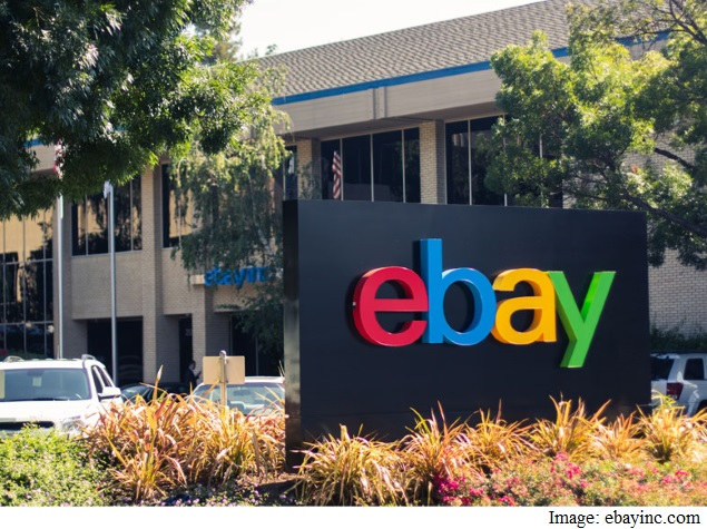 First eBay-Sotheby Live Auction to Be Held on Wednesday