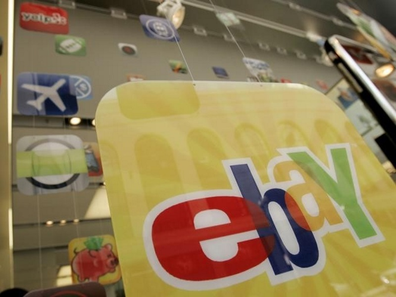 Want to Make Big Bucks on eBay? Use These Words In Your Listing