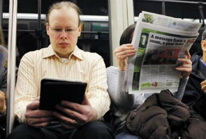 HarperCollins reaches deal to lower e-book prices