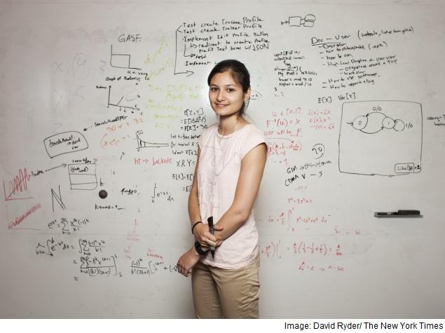 educ_women_computers_nyt.jpg