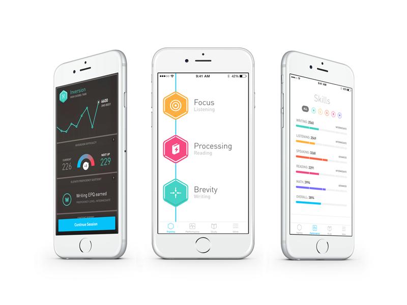 elevate_app.jpg