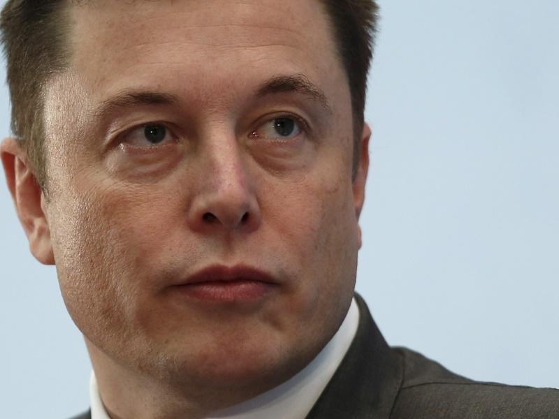 Tesla Has No Plans to Disable Autopilot Feature, Says Elon Musk