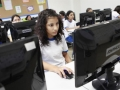 US teens increasingly worried about online privacy, identity theft: Study