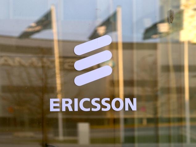 Ericsson Unveils India's First 5G Innovation Lab At IIT-Delhi