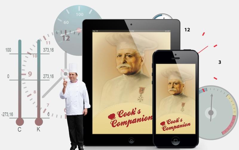 escoffier_companion_app.jpg