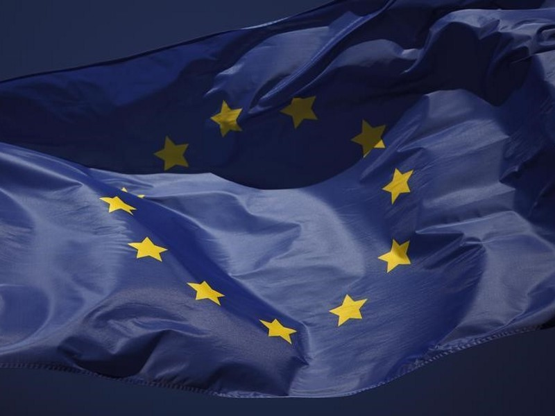 EU Privacy Watchdogs Raise Concerns Over US Data Pact