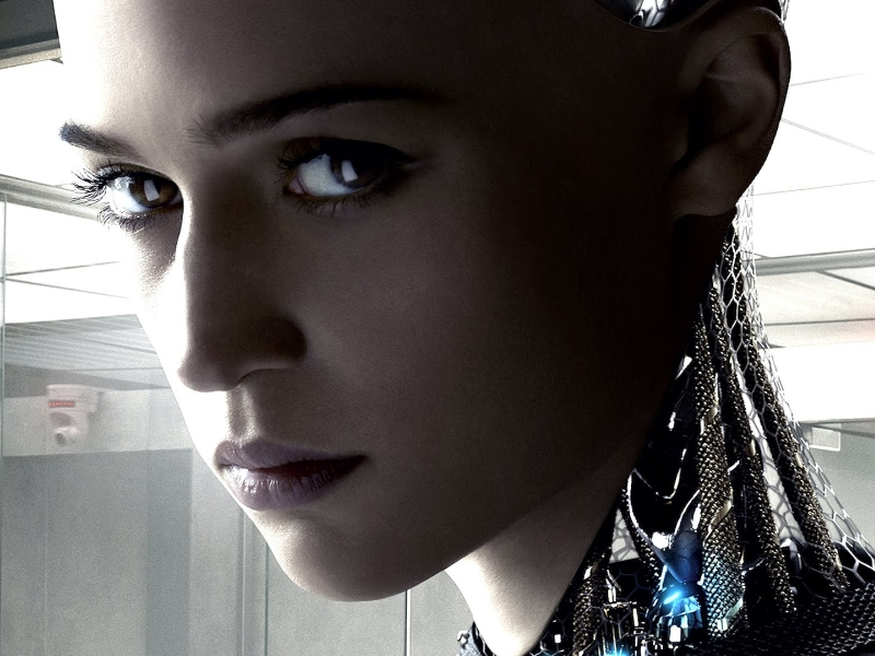 ex_machina_2015.jpg