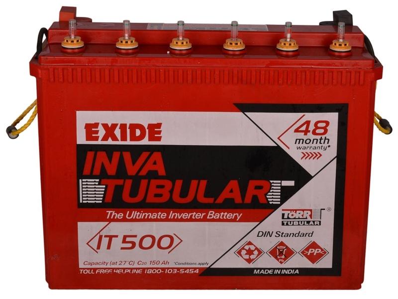 exide_tubular_battery.jpg