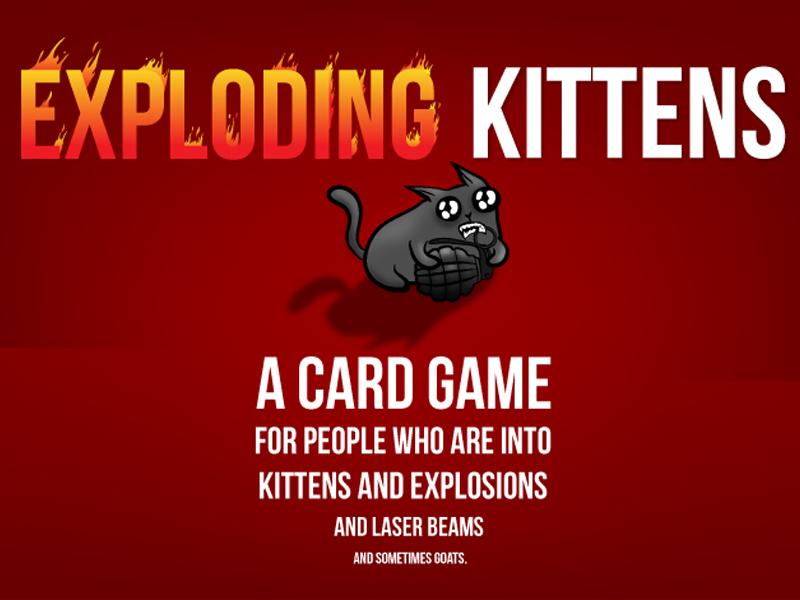 exploding_kittens.jpg