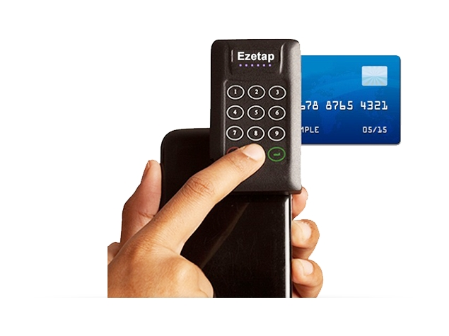 Ezetap Targets Small Towns, Villages With Mobile Point of Sale Services