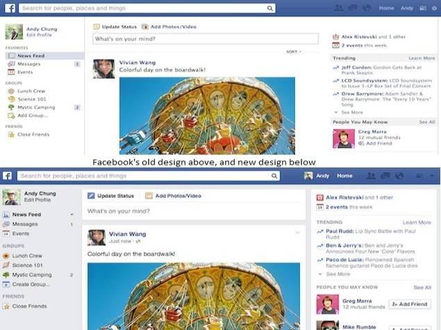 facebook comparison.jpg