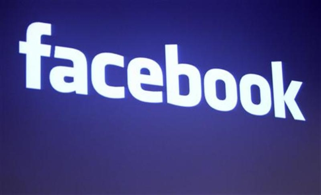 Facebook bounty hunters paid over $1 million over two years, India second biggest recipient