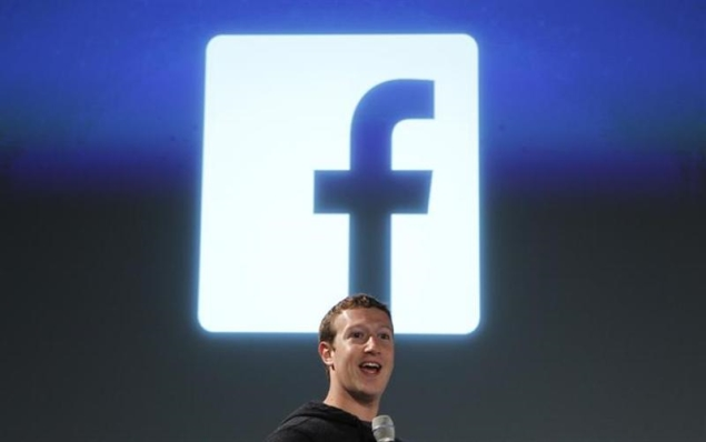 Facebook may emulate rival Twitter with introduction of hashtags