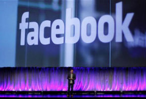 Facebook to allow users to pay in local currencies soon
