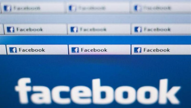 how to delete private messages on facebook