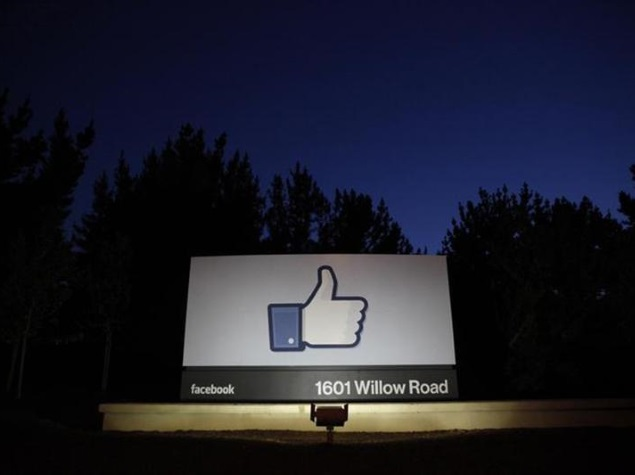 Facebook Says About 745 Million People Log On Daily From Mobile Phones