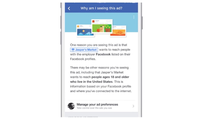 Facebook to Soon Circumvent Adblock Plus' Newly Announced Bypass