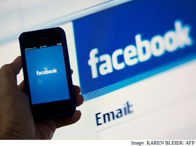 Facebook Can Help Boost Long-Distance Relationships: Study