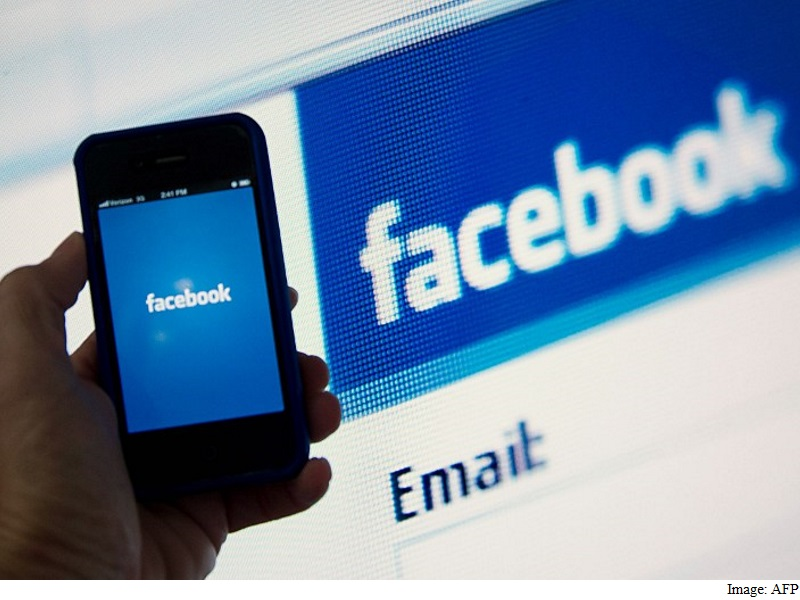 Facebook to Let Users Buy Tickets Directly