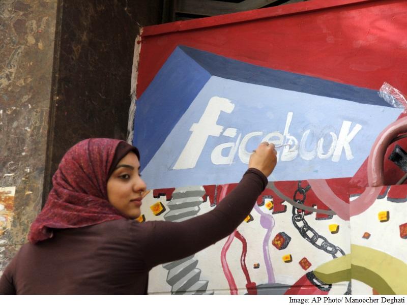 Facebook's Free Basics Shut Down in Egypt