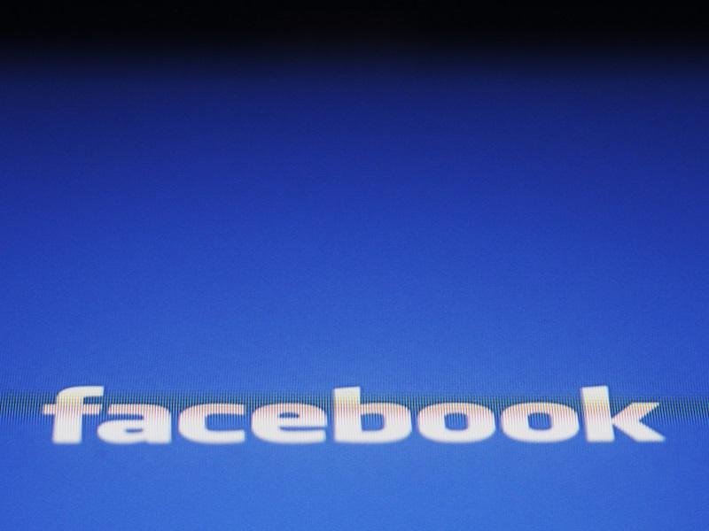 Facebook to Halt Tracking Non-Facebook Users in Belgium
