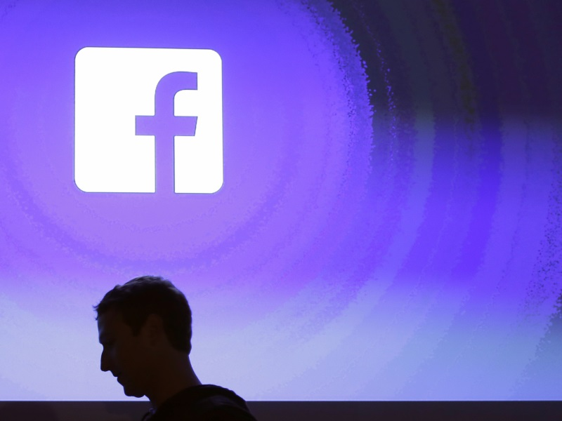 Facebook Lawsuit Against Paul Ceglia's Lawyers Gets Thrown Out
