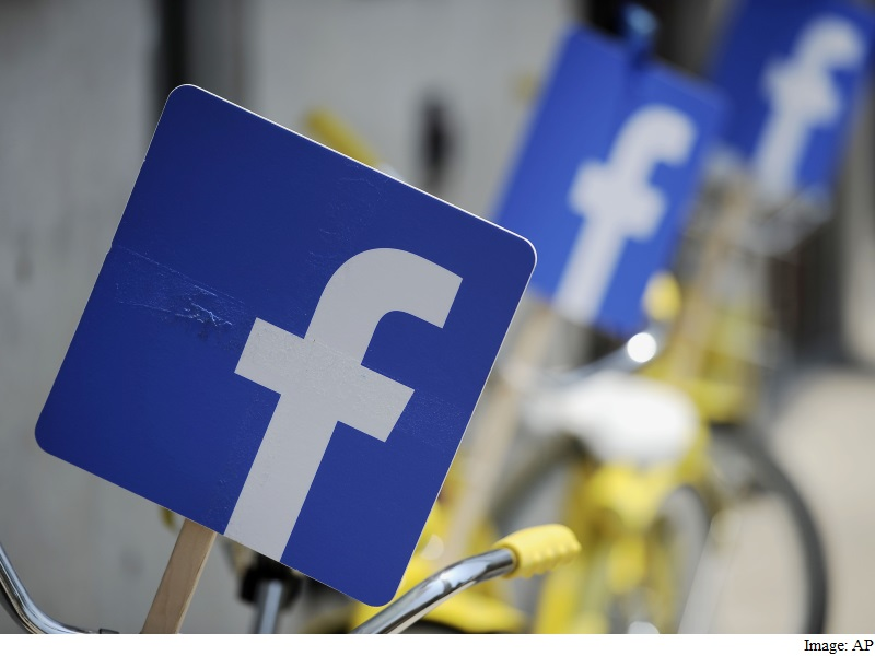 Facebook Fixes Flaw That Could've Let Anyone Access Your Account