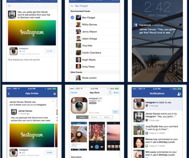 facebook_app_invites.jpg