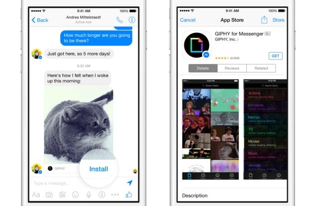 facebook_apps_for_messenger.jpg