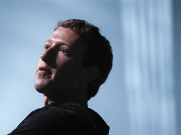 Iran Denies Summoning Zuckerberg to Court, Banning Instagram and WhatsApp