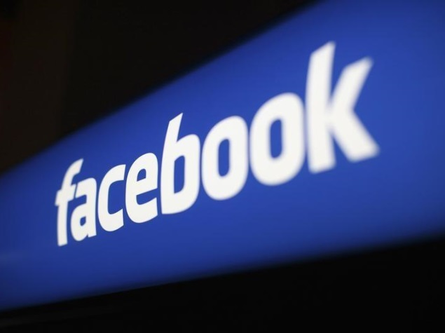 Facebook to Rollout Suicide Prevention Tools to More Countries