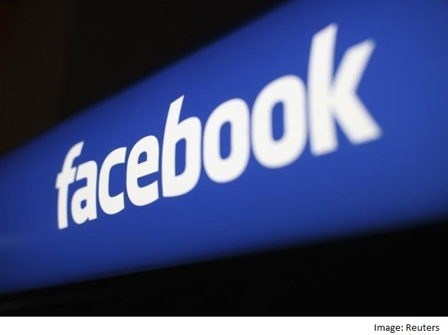Facebook Acquires Voice Recognition Startup for Undisclosed Amount