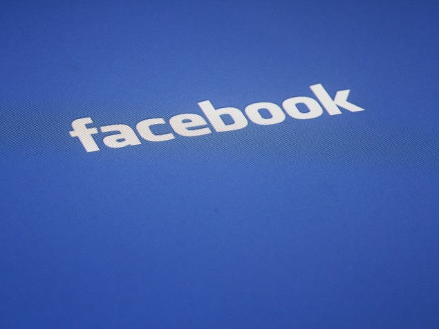 Facebook Can Help Students Score Higher: Survey