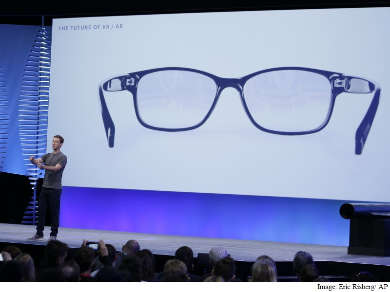Facebook F8: 10 Announcements You Need to Know About