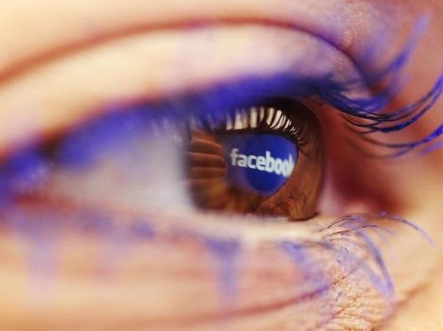 facebook_eye_reuters.jpg
