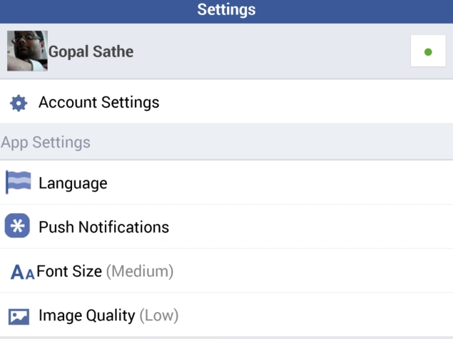 facebook_lite_settings.jpg